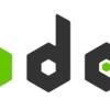 【Node.js】 requireで読み込まれたファイルのキャッシュを削除する