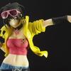 「MARVEL美少女 MARVEL UNIVERSE『ジュビリー』」ジュビリーがアレンジされたフィギュアで傑作化!!