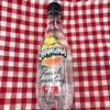 【感想】サントリー オランジーナ フレンチスパークリングを試飲してみたので感想を述べる