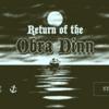 ブラックボックス化した事件の経緯を解き明かす。「Return of the Obra Dinn」が面白すぎる。