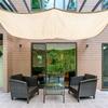 本格的なリゾート家具を提供する「IRieR(アイリーアール)」|インドネシア現地の家具からオリジナルまで豊富なラインナップ!
