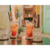 【アル中】新しい酒の拒絶方法 ソーバーキュリアス
