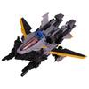 【ダイアクロン】DA-32『マニューバ スカイジャケット』可動フィギュア【タカラトミー】より2019年3月発売予定☆