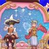 【スマホRO】EP5.0追加職ダンサー/ジプシー・バード/クラウンの使用感【仙境传说RO】