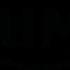 ★トライアンフ(Triumph)2019年シーズンからMoto2クラスへエンジンを供給