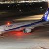 羽田空港世界一へ