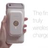 [STACKED]充電ケーブルがいらないiPhoneケースが欲しくて仕方ない件。