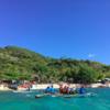 セブ島3泊4日の観光モデルコース!セブ島ならではの体験&グルメを盛り込み!