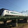 JR東日本 東京を発着する各方面の在来線特急列車