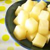 【サタデープラス】早見優とTKO木下が挑戦した氷酢玉ねぎの作り方、レシピ