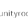 【unityroom】2017年05月振り返り