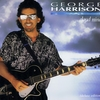 George Harrison - Cloud 9 (Deluxe Edition)