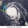 台風19号の名前は○○○〇って知ってましたか?
