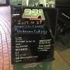 avengers in sci-fi   UNKNOWN TOKYO  10.27@下北沢ERA