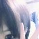 レンタル姫姉様★2時間20000円の詳細