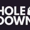深く掘れ!掘る系爽快アーケードゲーム『HOLE DOWN(ホールダウン)』がリリース!日本語版も初期から対応!/grapefrukt games