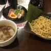 瀬田駅にあるラーメン屋「たに鶏」でつけ麺を食べてきた!