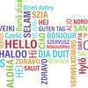 BEのぶの語学論 第一章-何故外国語を勉強するのか