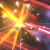 【FGO】期間限定イベント:鬼ヶ島 復刻ライト版