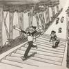 エンジョイ・シンプル・イングリッシュ日本語訳『ニッポンぶらり旅』(山寺・五色沼・松島・ねぶた)