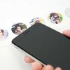 NFCシールオプションをリリースしました