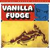 サイケを象徴するVANILLA FUDGEの名盤が限定ハイブリッドSACD化! Mobile Fidelity