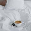 朝活を夫婦で4ヶ月つづけて感じた心と体のうれしい5つの効果