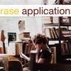 英語のフレーズを覚えるのに最適なアプリ5選【厳選】