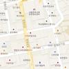 【韓国旅行】韓国旅行または留学中のレートが一番良い換金所を探してみた。中国大使館前じゃない?