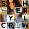 #0200) TUESDAY NIGHT MUSIC CLUB / Sheryl Crow 【1993年リリース】