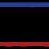 【是非このまま、喜田パイセンには勇気と責任感あるチャレンジをシーズン通し継続して欲しい。このまま中軸としての存在感を高め、来季こそキャプテンマークを付けて欲しい。 by 蒼井真理】 about 喜田拓也 at 2018シーズン序盤 について