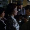 ウルトラセブン第47話「あなたはだぁれ?」に見る団地生活