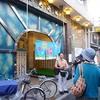 大阪まち遊学2010? 〜真夏の夜の大阪名物銭湯巡り・環状線南編〜 最終回。