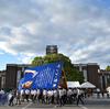 タテカン:表現の自由裁判へ
