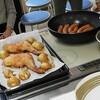 生活クラブの試食会レポ&クリスマスにぴったり『美味しいローストチキン』のレシピをご紹介☆彡