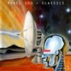 #0244) CLASSICS / MODEL 500 【1993年リリース】