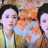 白華の姫 49話『異国での再会』