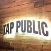 60種類のクラフトビールが自由に飲める話題のビールパブ
