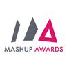 Mashup Awards 2016 で一攫千金を狙う!?
