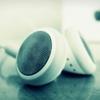 洋楽を聞くならこのイヤホンブランド!(6 Top earphone brands)