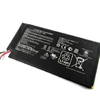 ASUS C11-me301t交換用 バッテリー 内蔵電池エイサー 5070mAh/19WH 3.75V~即日発送