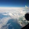 【ANA特典航空券】発券前なら、航空会社の変更ができた