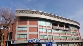 引退表明の元ヤクルト・林昌勇 「最後は日本でプレーしたい」と話していた