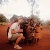 No.108 🌴You Tube🌴    Cee-Roo           Feel The Sounds of Kenya