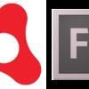 昔作った Adobe AIR のアプリをメンテしようとしたら、リリースビルドが出来ずに苦労した件