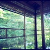 所要時間6時間!京都郊外満喫コース【貴船神社と瑠璃光院】