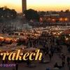 スペイン、モロッコに行ってきました⑳【マラケッシュのフナ広場でショッピング 戦利品をご紹介】