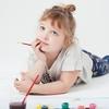 子供のロジカルシンキング(論理的思考)を鍛える