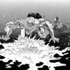 最強格闘家になろう 第三十六話「リリース&バキューム」
