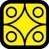 今日はキンナンバー28黄色い星青い手音2の日です。